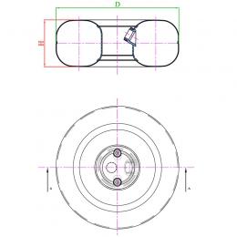 disegno-tecnico-toroidale-interno.jpg
